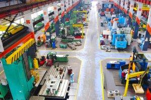 manufacturing_7_800x533_L_1412687119