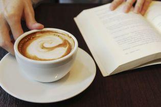 boek-en-koffie