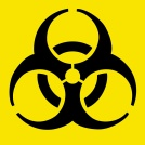 biohazard-2