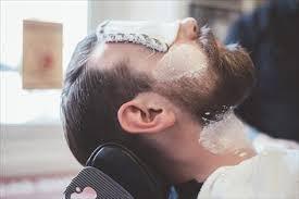 Barbier 2