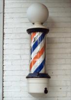barbier II