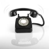 rinkelende_telefoon-3