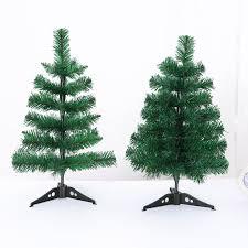 Deze afbeelding heeft een leeg alt-attribuut; de bestandsnaam is kerstboom.jpg